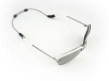 silicone comfortable adjustable eyewear retainers, eyewear retainers factory