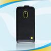 top grade quality cellphone skin case for nokia 620