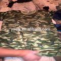 kullanılan askeri giyim çin online alışveriş