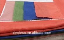 High quality soft garment fabric Ramie Fabric