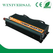 High efficiency 1000W home inverter hitachi solar panel inverter
