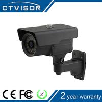 Outdoor Bullet Color CCTV Security Surveillance Camera waterproof cctv video camera