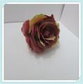 Barato por atacado de seda flor de pasta americana, atacado rosas flores rosas equatorianas( sou- f- 020)
