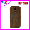 Wooden Bamboo Mobile Box Cover