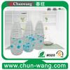 Name Brand Toilet Air Freshener Aroma Air Freshener for Car