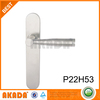 304 popular with French Leroy Merlin handle