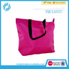 Fashion Travel Handbag Shopping Bag For Women