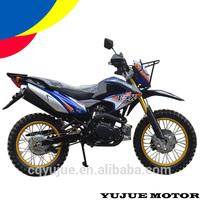 Cool Motor Dirt Bike 200CC Best Selling