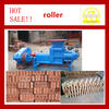2014 India cheap auto clay solid brick making machine for sale JZ350