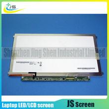 B133XW01 V.2 tft lcd monitor