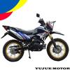 High Quality Dirt Bike Cheap 200CC Chinese Motor
