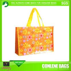 wholesale follower design bags