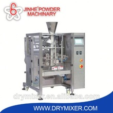 JINTAI hot sale fluid bed dryer & spray granulator