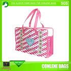 Low MOQ 2014 Bags woman