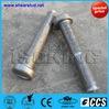 Hot sale high quality stud bolt standard size