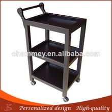 beauty foldable SPA cart leisure massage SPA cart