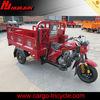 motorized tricycles/motorcycle trike kits/smart trike