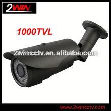 OEM ODM Best Prices!!! smart mini digital camera