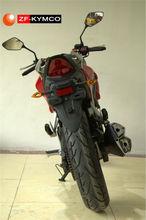 2 Wheel Motorcycle Gas Motorcycle For Kids Racing Bike