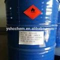 Alta pureza 99.5% preço de fábrica de acetato de metila