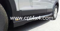 export market side step bar CAPTIVA 005B