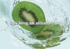 2014 new hot sale high quality chinese frozen kiwi and chinese kiwi fruit