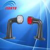 trailer stop&turn light ,Led Ring Light ,Rubber Turnning Led Light ,JY187