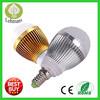 high quality Epistar/Bridgelux hot sale cheape14 led bulb 220v in shenzhen china