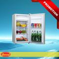 energia solar fonte 12v 24v solar freezer geladeira