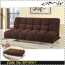 Antique sofa furniture Antique wood furniture