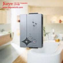 low pressure tankless / instant gas water boiler 8L JY-GW082