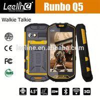 daewoo distributor cap star n9599 dual sim mobil phone