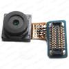 Front Face Camera Light Sensor Proximity Flex Cable Repair Parts for Samsung Galaxy S4 i9500