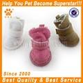 Jml 2014 novo design confortável de inverno do bebê recém-nascido sapatos/vendas hot dog bebê sapatos