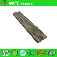The good new! wpc teak flooring/plank/wood
