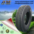 Fabbrica di porcellana 295/80r22.5 pneumatici per trattori agricoli usate: