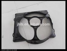auto spare parts fan cover for suzuki alto