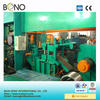 Cold rolling mill process factory direct sale