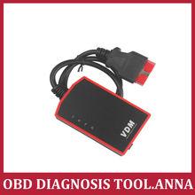 HIGH QUALITY VDM UCANDAS WIFI diagnositc tool for trucks and cars best price