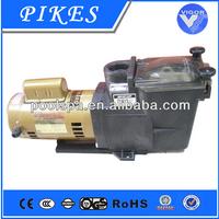 Hot sale dc swimming pool pumps wave pool pump