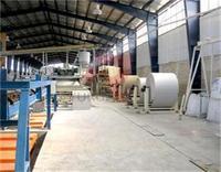 professional gypsum ceiling board making machine / ceiling board making machine line only for you