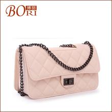 2014 animal print flower authentic designer accessories alternative handbags