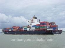 sea shipping for switch/button/circuit changer to riyadh --Skype :Daicychen1212