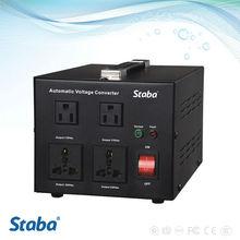 ac frequency converter 50hz 60hz