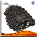 buy menschlichen haares online billige weben aliexpress jungfrau brazilian haar zu flechten