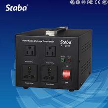 12v 24v voltage converter