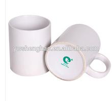 11oz ceramic mug sublimation