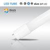 18w 1.2m glass tube 8 with CE RoHS ERP TUV