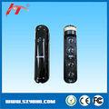 Sensor de haz de infrarrojos / sensor detector para protección perimetral