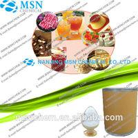 Food additive factory manufacture I+G flavour enhancer
